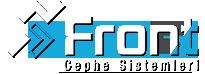 Front Cephe Sistemleri LTD.ÞTÝ.